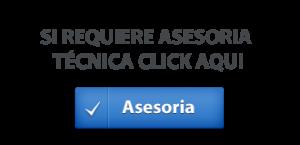 logo-asesoria-2